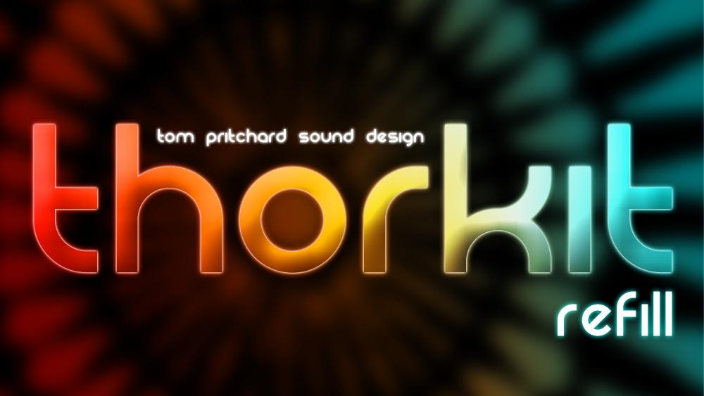 ThorKit 1000