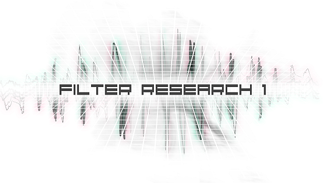 newFilter Research 640x360