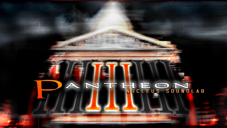 pantheon-3-16x9