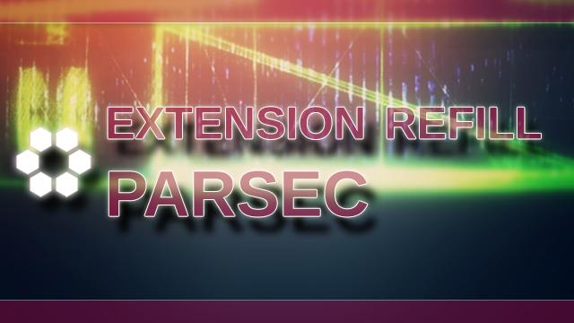 ER-PARSEC-NSL