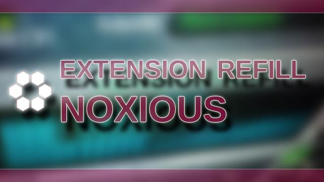 NSL-ReFILL-COVER-NOX