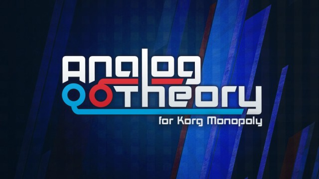 Analog Theory for MonoPoly