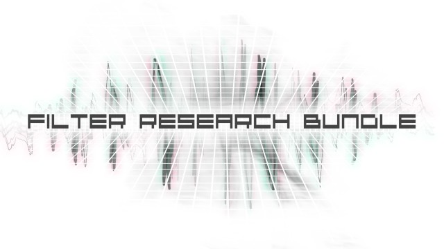 Filter-Research-ReFill-Bundle