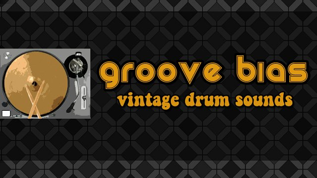 Groove Bias