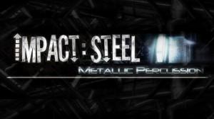 Impact: Steel