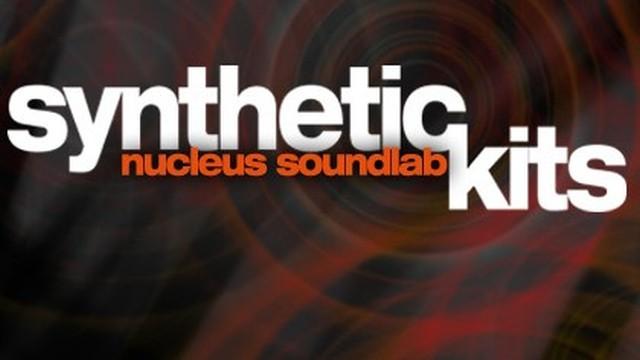 Synthetic Kits ReFill