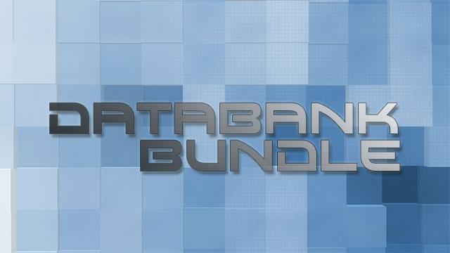 databank bundle for native instruments massive