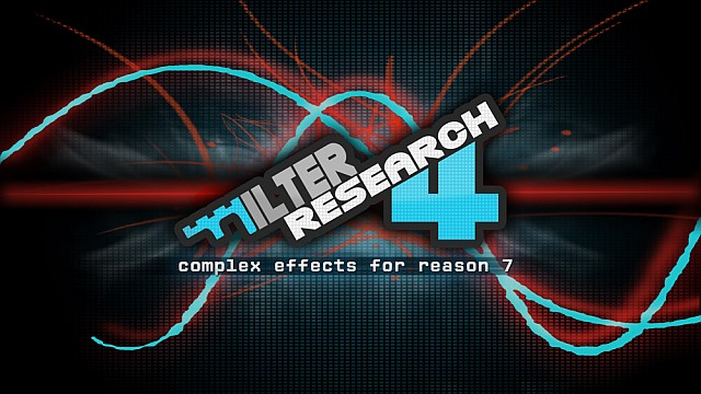 filterresearch4-169