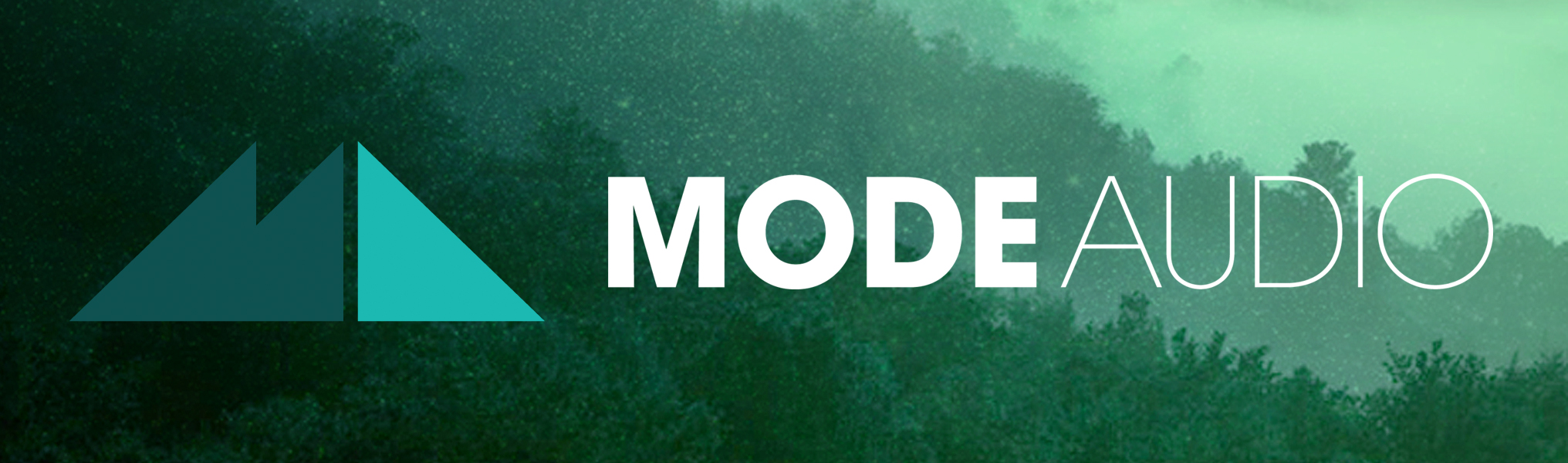modeaudio_banner