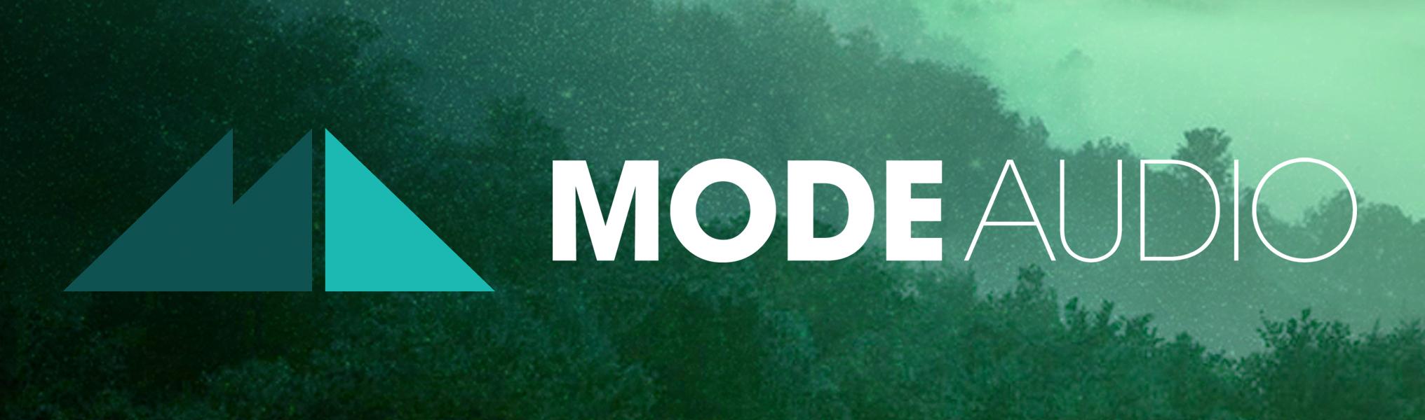 modeaudio_banner