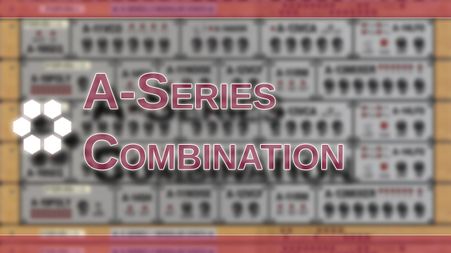A-Series-NSL
