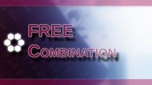 Free Combination