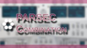 Parsec Combination