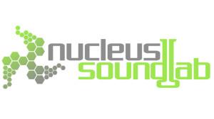 Nucleus SoundLab Trial Pack