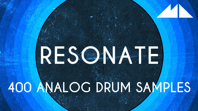 resonate-nucleus