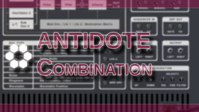 nsl-refill-cover-antidote-comb
