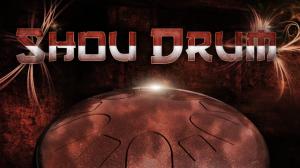 Shou Drum